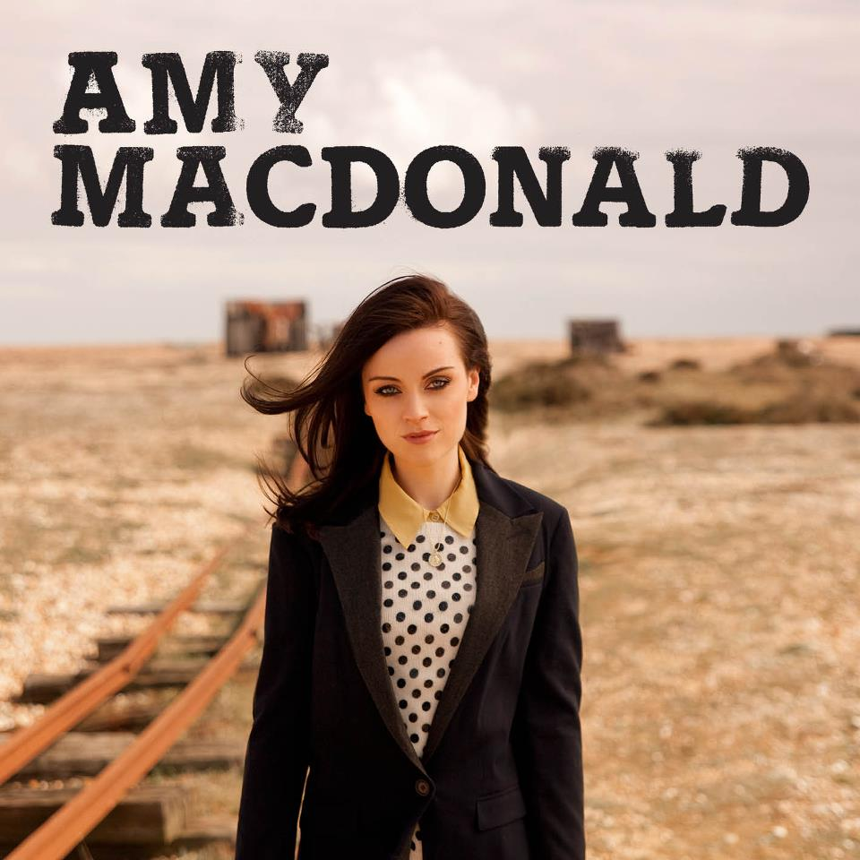 amy macdonald neues album und auftritt in montreux. Black Bedroom Furniture Sets. Home Design Ideas
