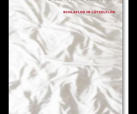 Buchkritik: Schwazzenbach