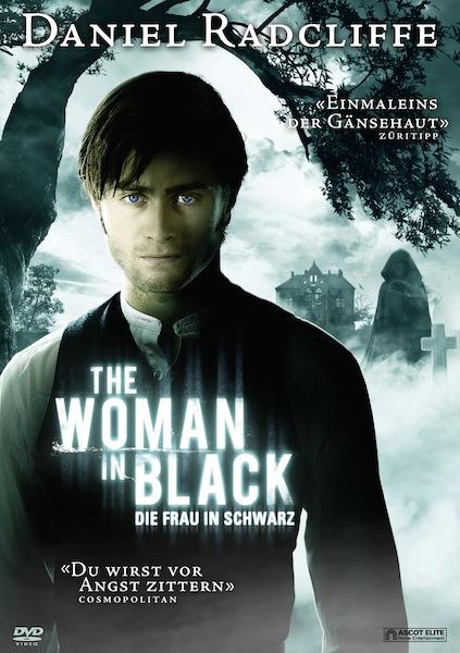 Daniel Radcliffe Etabliert Sich Als Schauspieler Bäckstagech