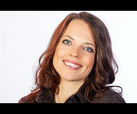 Mona Vetsch